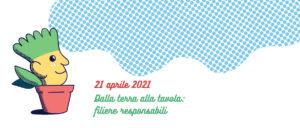 Salone della CSR e dell'innovazione Sociale 2021 tappa di verona